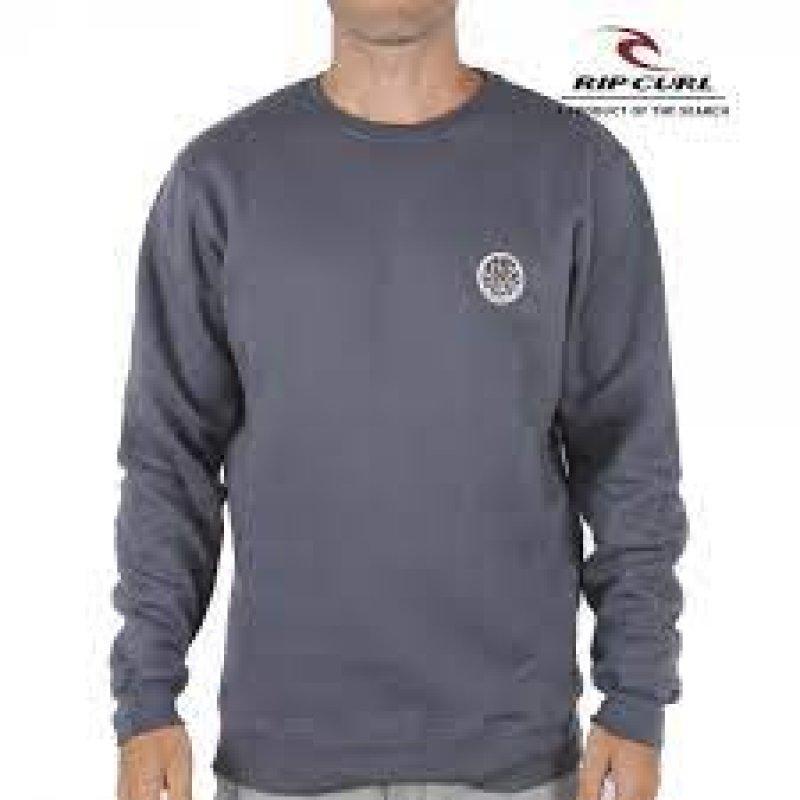 item-60776f40e2da1-4.jpg