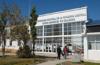 Docentes de la UNPA recibirán capacitación  sobre protocolos de Covid