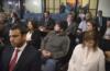 Los hijos de Lázaro Báez esperan la sentencia recluidos y esperanzados