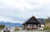 Ya se pueden adquirir online los tickets de acceso al Glaciar Moreno