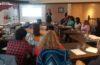 Transparencia institucional:  El Chaltén implementará el Plan de Gobierno Abierto