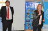 Belloni: El candidato de los votos necesarios