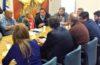 Estatales aceptaron el 31,66 de aumento: «El mejor salario es el que podemos pagar» dijo Alicia Kirchner