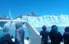 Amplían visitas al Parque Los Glaciares