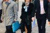 Alicia Kirchner fue a la Corte a plantear que la derogación del Fondo Soja es inconstitucional