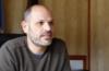 Diputado por Chaltén: El intendente Mirvois espera que la justicia «eche luz» sobre el reclamo de la comunidad