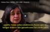 Ciclo de entrevistas: Reflexiones sobre sororidad, ESI, feminismo y estereotipos