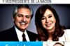 El Frente de TODOS apelará el fallo que impide pegar su boleta a la de Cristina Kirchner