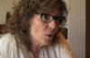 Mestelán: «no se hace cargo ni de la responsabilidad histórica por la falta de agua en Caleta, ni de las vacunas de privilegio»