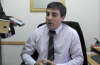 Caso Malvar: El fiscal habló sobre el allanamiento y las huellas dactilares en la escena del crimen