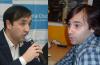 Intendencia de Gallegos: Grasso lanzó su candidatura y Roquel define su estrategia