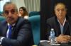 Zeidán ratificó la denuncia contra Mazú y Pérez Osuna por el pago de 50 millones a Fainser