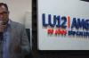 Sindicato de prensa denunció a La Opinión Austral por incumplimiento de acuerdo paritario