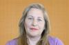 """Concejal Torres: """"En lugar de estar gestionando más aislamiento para El Calafate la Gobernadora tendría que estar impulsando la apertura del Parque"""""""