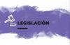Suicidio: Qué dice la normativa de prevención y por qué no se aplica en Santa Cruz