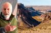Jari Nauta: «Cueva de las Manos es mi lugar en el mundo»