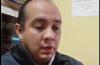 Puerto Santa Cruz: Médico del hospital asegura que la evolución del paciente aislado es muy favorable