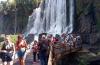 En Cataratas de Iguazú ATE pidió que se suspenda el ingreso de visitantes al Parque Nacional