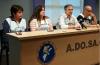 ADOSAC denuncia que son cerca de 70 los docentes despedidos por adherir al paro