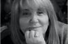 8M y la violencia contra la mujer: la responsabilidad como periodistas