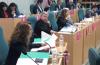 Coronavirus: El kircherismo se negó a tratar un pedido de informes al gobierno (Video)