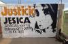 A un mes del femicidio de Jesica las pruebas de ADN incriminan a la expareja