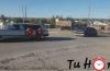 Piedrabuena:  Conmovedora despedida de los vecinos a Jesica Minaglia