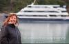 Aguisac realizó un corto para promover el destino e invitar a los turistas a volver a El Calafate