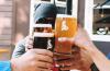 La Zorra: retomó la producción de cerveza artesanal