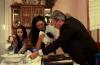 La historia de un médico de Pico Truncado reflejada en un documental histórico de la UNPA-UACO