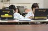 Vuelta a clases: Aprobaron los protocolos presenciales con sistema bimodal y aulas burbujas