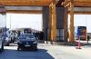 El tránsito entre localidades continúa restringido, solo se podrá circular con autorización provincial