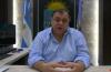 Belloni confirmó que en El Calafate continuará rigiendo el Distanciamiento Social