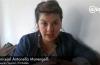 El Chaltén: Proponen un Consejo de la Mujer y de las Diversidades