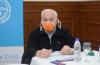 Nadalich advirtió que volverán a producirse brotes en Río Gallegos y en el interior