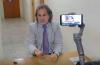 VIDEO Juez Narvarte: «Ninguno confesó haber matado a Fabián Gutiérrez»
