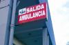 COVID-19: Falleció una mujer en Río Gallegos