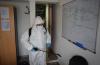 Coronavirus: 9 casos positivos en Río Gallegos  elevan a 66 la cantidad de infectados en la provincia