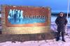 En El Calafate quieren expulsar de la ciudad a Carlos Telleldín