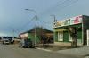 Comerciantes de San Julián piden volver a trabajar: «Las medidas extremas llevan a la ruina económica y emocional»