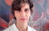 La doctora Abdelnur detalla cómo ayudan a pacientes con COVID-19 a recuperar el olfato