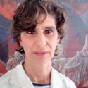 Marcela Abdelnur