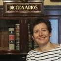 Pilar Melano