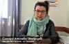 El Chaltén: Encuentro Vecinal denuncia falta de acceso a la información pública