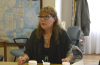 Materias previas: «Hay una propuesta de los colegios para que puedan aprobar», dijo Silvia González