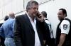 Stornelli pidió las declaraciones de Zaeta para anexar a la causa por lavado en la cual estuvo procesado  Gutiérrez