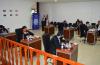 El Concejo Deliberante votó por unanimidad la reapertura de comercios en Río Gallegos