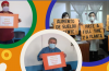 Video: Piden que el bono anunciado por Nadalich incluya a todos los trabajadores de la salud