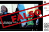 Son falsas las afirmaciones de un nuevo video de Médicos por la Verdad