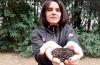 Compostepa: Un proyecto que nació en la crisis con un profundo mensaje de  conciencia ambiental
